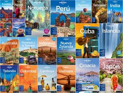 Guías Lonely Planet v2-002